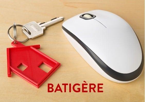 Batigère choisit Oalia pour le déploiement de sa solution SI Achat