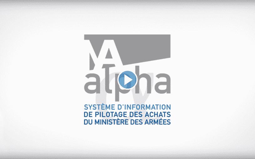 Inauguration du SI Achat du Ministère des Armées : la parole aux utilisateurs
