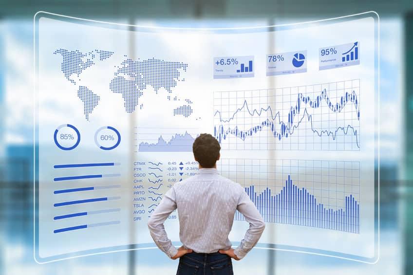 Mesurer la performance achats à l'aune de ses objectifs – Décision Achats 14 octobre 2019