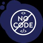 No code with Oalia